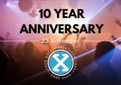 10 year Annivercery (1)