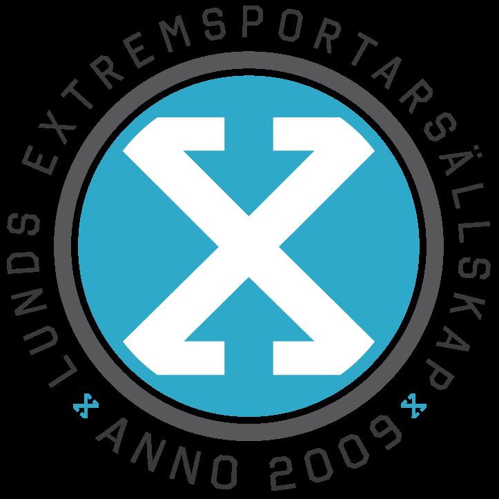 Lunds Extremsportarsällskap